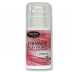 Life-Flo Enhance for Women