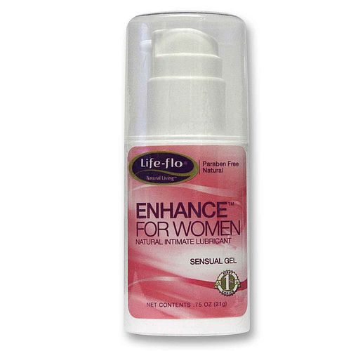 Enhance for Women