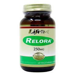 LifeTime Relora 250 mg