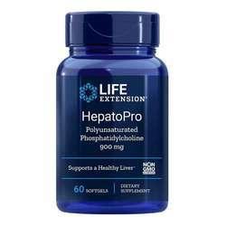 Life Extension HepatoPro