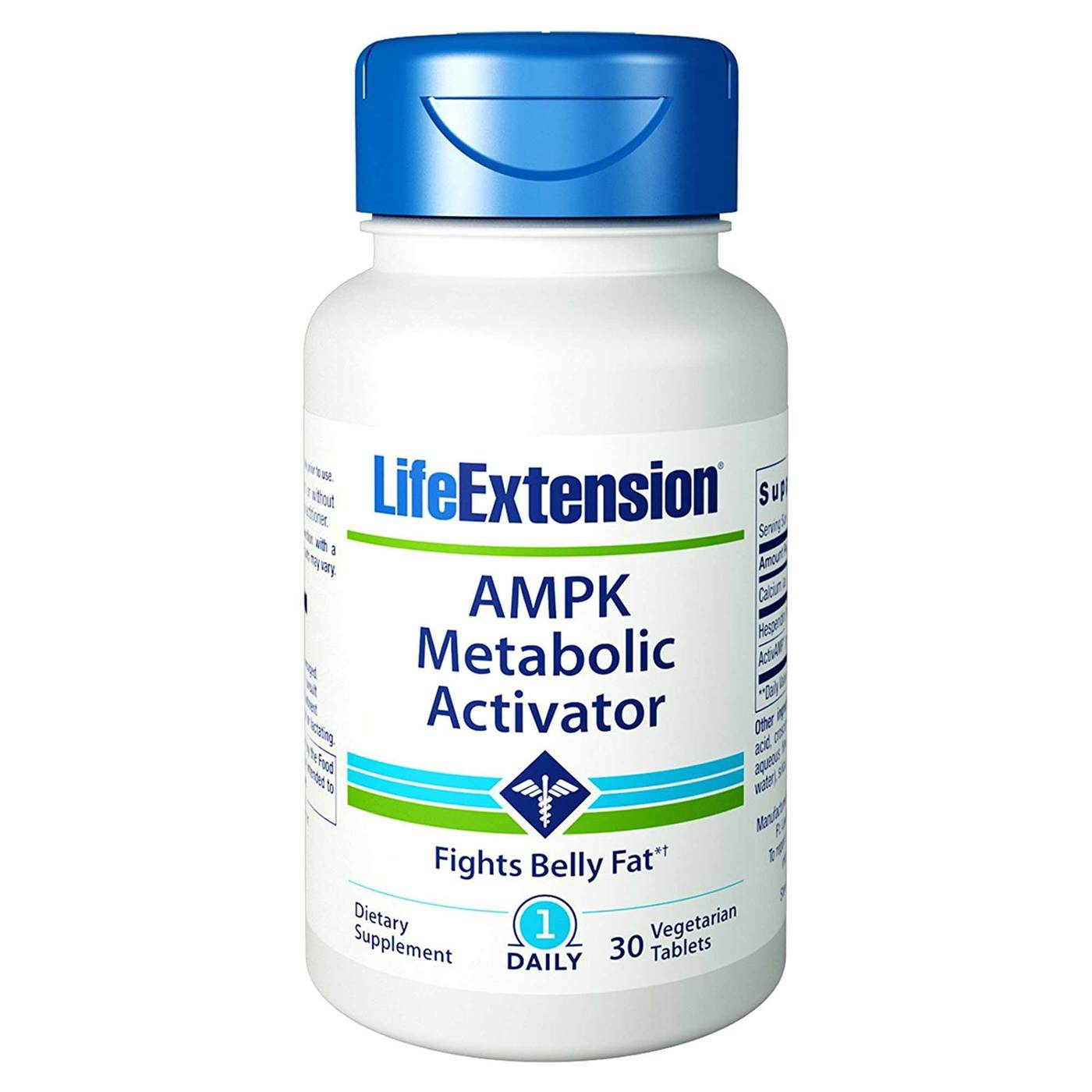 life extension The latest research on health, wellness, nutrition, dietary supplements and healthy aging.