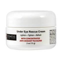 Life Extension Under Eye Rescue Cream