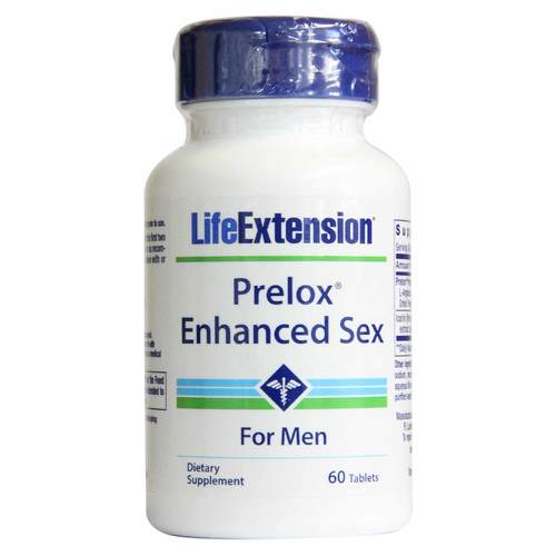 Sex enchancement vitamins natural products australia