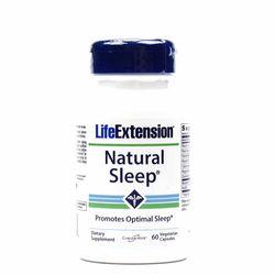 Life Extension Natural Sleep
