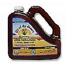 Lily Of The Desert Preservative Free Inner Fillet Aloe Vera Juice