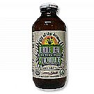 Lily Of The Desert Aloe Vera Whole Leaf Concentrate
