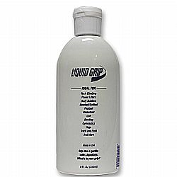 Liquid Grip Liquid Grip 8 oz