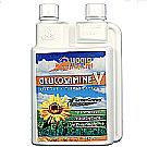 Liquid Health Glucosamine-V