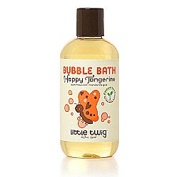 Little Twig Bubble Bath