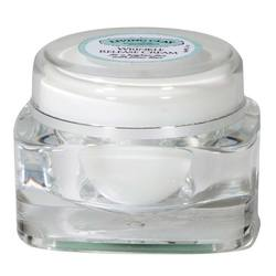 Living Clay Wrinkle Cream- Fragrance Free (Jar) 2oz