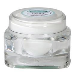Living Clay Wrinkle Cream- Fragrance Free (Jar) 2oz