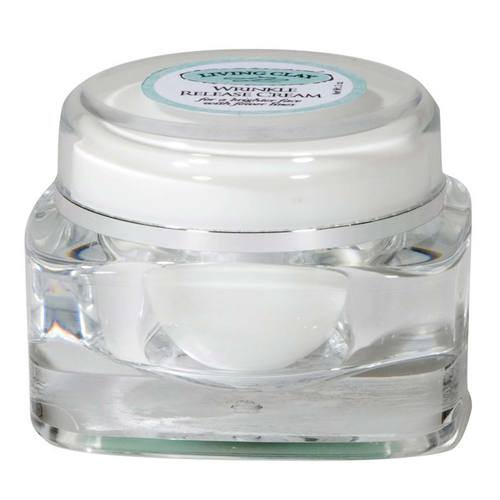 Wrinkle Cream- Fragrance Free (Jar) 2oz