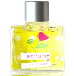 Love and Toast Little Lux Perfume