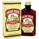 Lucky Tiger Liquid Cream Shave