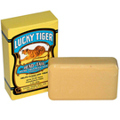 Lucky Tiger Acne and Blemish Soap