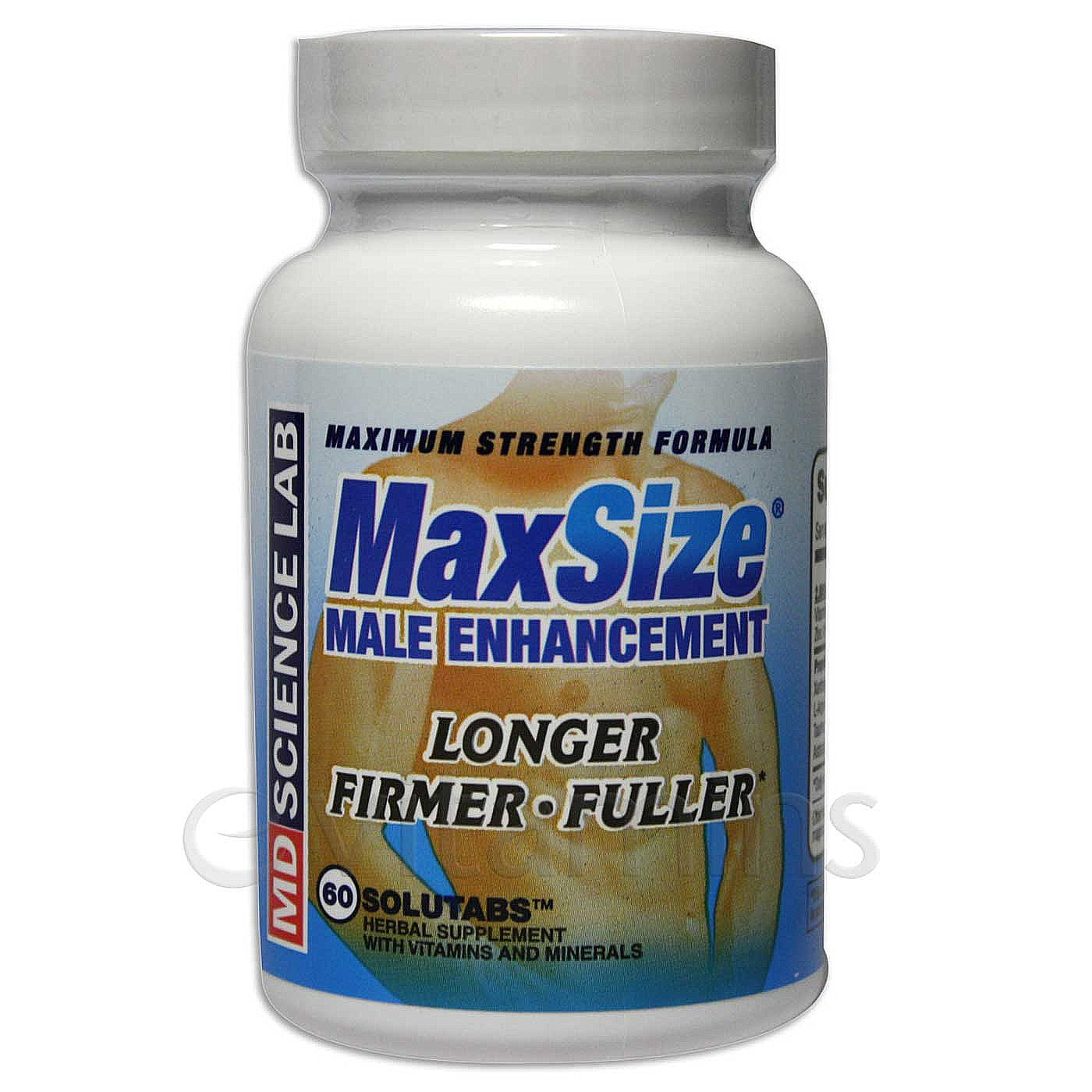 Best Natural Supplement Erection
