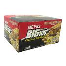 MET-Rx Big 100 Meal Replacement Bar