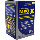 MHP MYO-X Myostatin Inhibitor