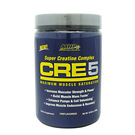 MHP Cre5 Super Creatine Complex