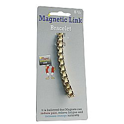 Magnetic Magnetic Bracelet