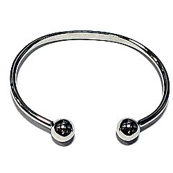 Magnetic Ball Bracelet
