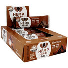 Manitoba Harvest Hemp Heart Bar