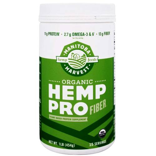 Hemp Hearts. Hemp Hearts (a.k.a shelled hemp seeds) are at the heart of all our hemp foods. Great tasting, easy to use, and nutritious, Hemp Hearts are an excellent.