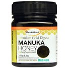 ManukaGuard Premium Gold Digest Manuka Honey