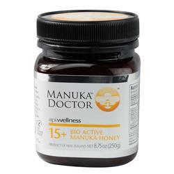 Manuka Doctor Bio Active Manuka Honey