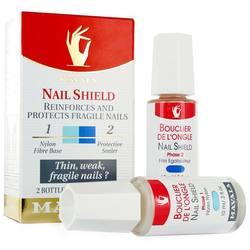 Mavala Nail Shield