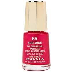 Mavala Mini Nail Color