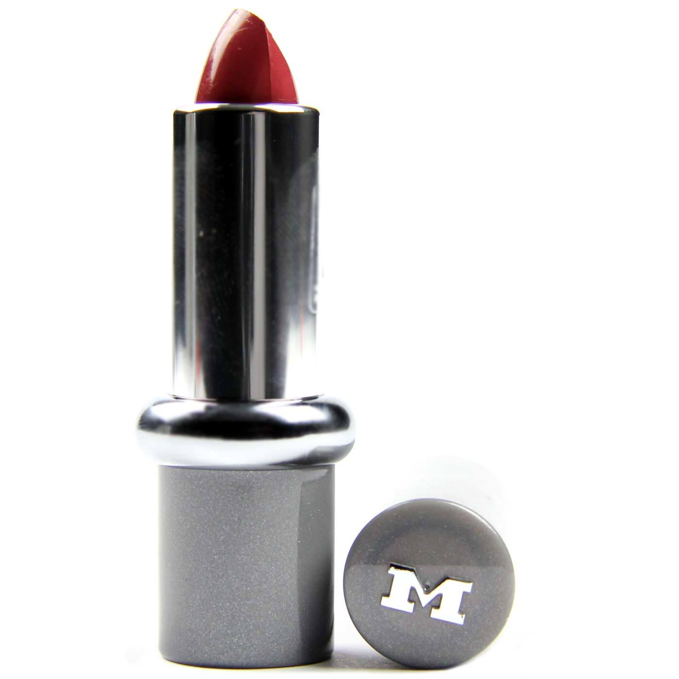 mavala mavalia lipstick pink vieux rose 0 8 oz. Black Bedroom Furniture Sets. Home Design Ideas