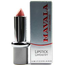 Mavala Mavalia Lipstick