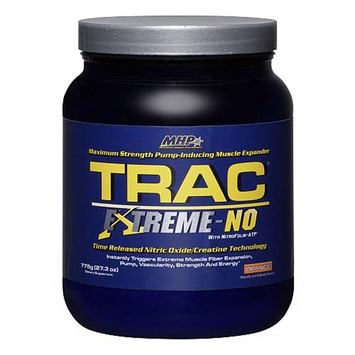 Trac Extreme