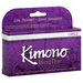 Mayer Laboratories Kimono MicroThin Condoms Large - 12 Latex Condoms - 29109_a.jpg