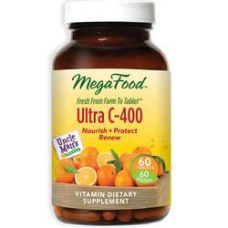 MegaFood Ultra C-400