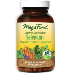MegaFood Selenium