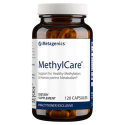 Metagenics MethylCare
