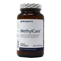 Metagenics MethylCare