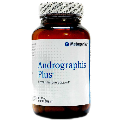 Andrographis Plus