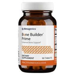 Metagenics Bone Builder Prime
