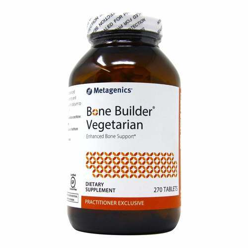 Metagenics Bone Builder Vegetariano - 270 Tabletas - 84568_front2020.jpg