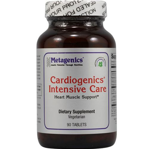 Cardiogenics Intensive Care