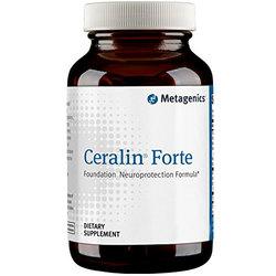 Metagenics Ceralin Forte