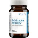 Metagenics Echinacea Synergy