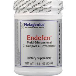 Metagenics Endefen Powder