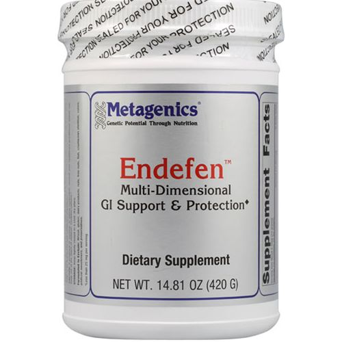 Endefen Powder