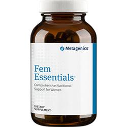 Metagenics Fem Essentials