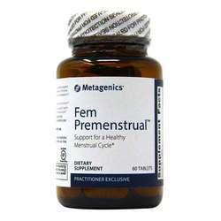 Metagenics Fem Premenstrual