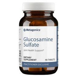 Metagenics Glucosamine Sulfate